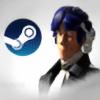reka07's avatar
