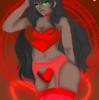 rekadeedee's avatar