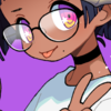 rekaharu's avatar