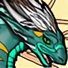 Rekalnus's avatar