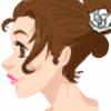 Rekameohs's avatar