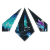 RekaVM's avatar