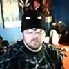rekcahtnitsud's avatar