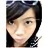 rekcorlovexanna's avatar