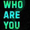 rekestore32's avatar