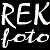 Rekfoto's avatar