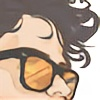 RekhytAnkh's avatar