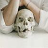 reki-chan006's avatar