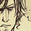 Rekieel's avatar