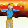 RekinMalin's avatar