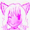 Rekisanekasa's avatar