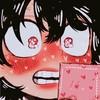 Rekizart's avatar