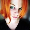 rekka-alexiel's avatar