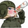 Rekkeche's avatar