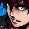 Rekkiem's avatar