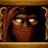 Rekkimaru7's avatar