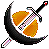 Rekkin92's avatar