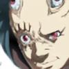 Rekkiton's avatar