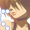 rekkWHAT's avatar