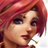 REKLAS's avatar