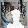 ReklawK's avatar