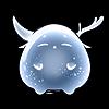 ReklawKC's avatar