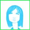 Rekluma's avatar