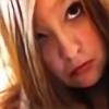 Reknowa's avatar