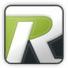 rekosko's avatar