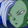 rekothewolf's avatar