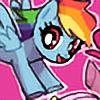 Rekrie's avatar
