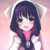 reksane's avatar