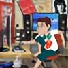 ReksArt's avatar