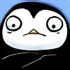 Rekslare's avatar