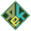 RekstheEnigma's avatar