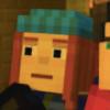 rektchu's avatar