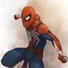 rektimusprime's avatar