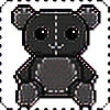 Reku-maku's avatar