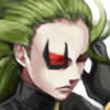 rekuroBis's avatar
