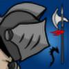 Rekusha's avatar