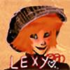 rekushi's avatar
