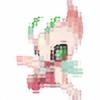 Rekyae's avatar