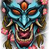 Relacks626's avatar