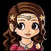 Relarie's avatar