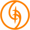 RelativeFox's avatar