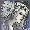 RelativeSilence's avatar