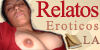 Relatos-EroticosLA's avatar