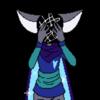 relaxedpenguin's avatar