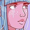 relaxitsjustart's avatar