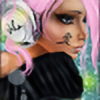 Relaxology's avatar